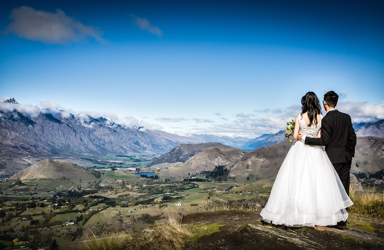 pre-wedding-photography-queenstown-20.jpg