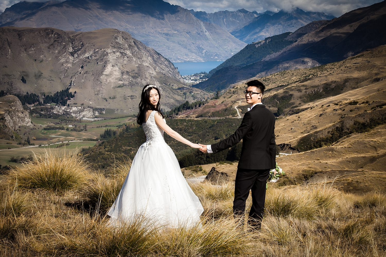 pre-wedding-photography-queenstown-22.jpg