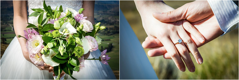 pre-wedding-photography-queenstown-27.jpg