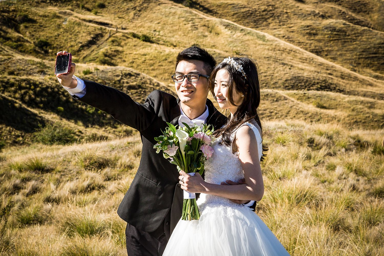 pre-wedding-photography-queenstown-30.jpg