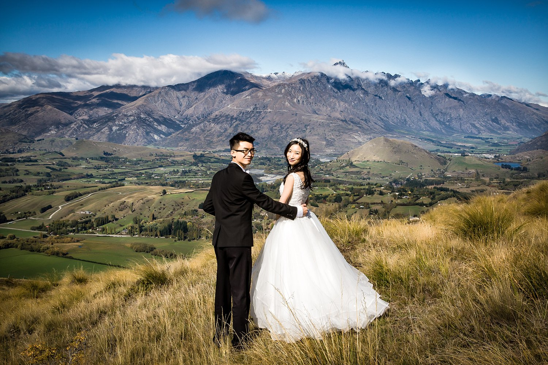 pre-wedding-photography-queenstown-29.jpg