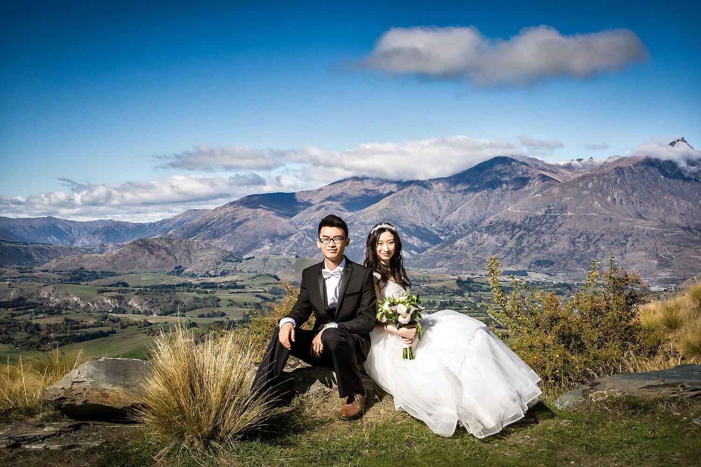 pre-wedding-photography-queenstown-31.jpg