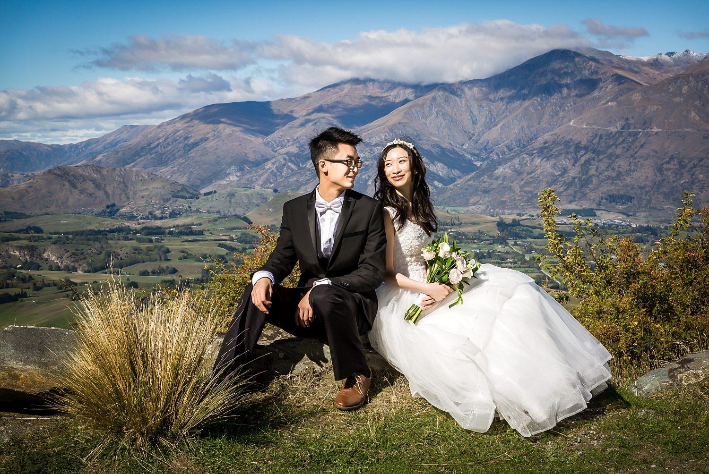 pre-wedding-photography-queenstown-32.jpg