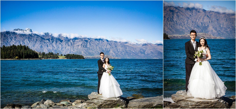 pre-wedding-photography-queenstown-34.jpg