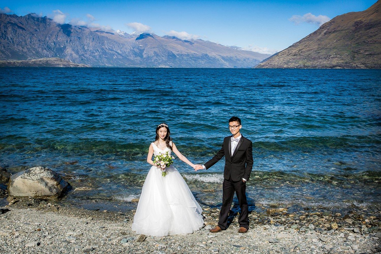 pre-wedding-photography-queenstown-37.jpg
