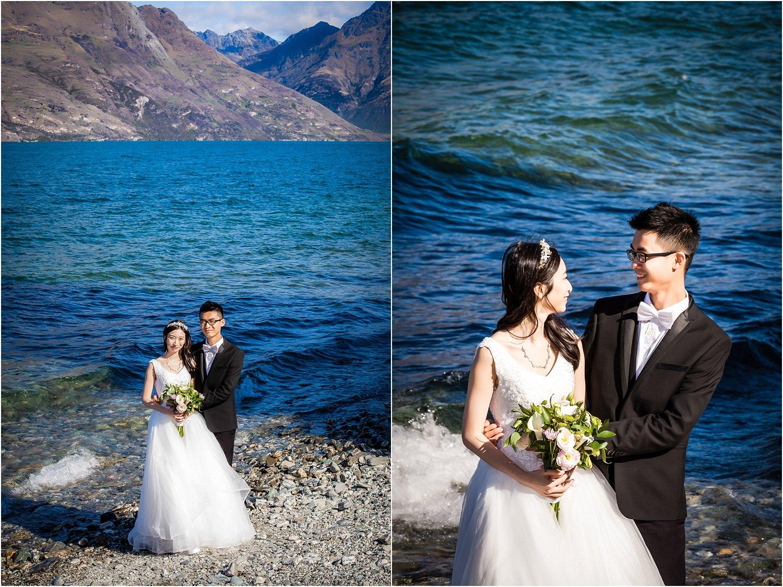 pre-wedding-photography-queenstown-39.jpg