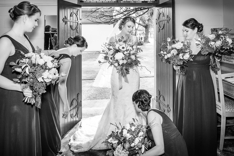 central-otago-country-wedding-15.jpg