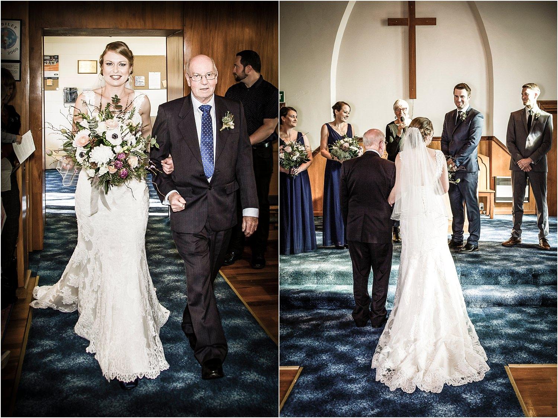 central-otago-country-wedding-16.jpg