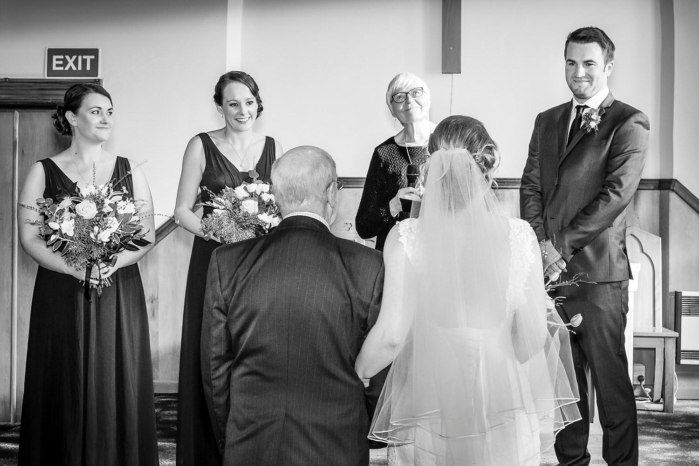 central-otago-country-wedding-17.jpg