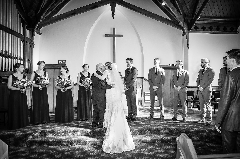 central-otago-country-wedding-18.jpg