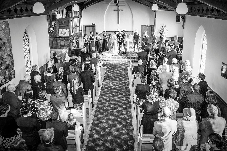 central-otago-country-wedding-21.jpg