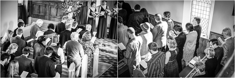 central-otago-country-wedding-22.jpg