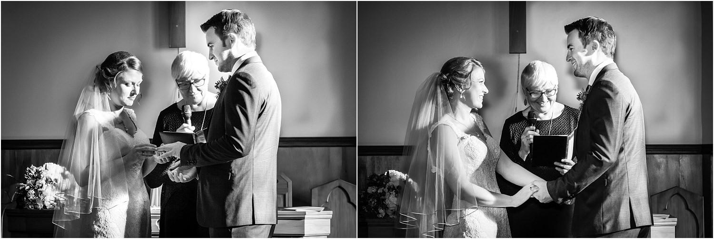 central-otago-country-wedding-25.jpg