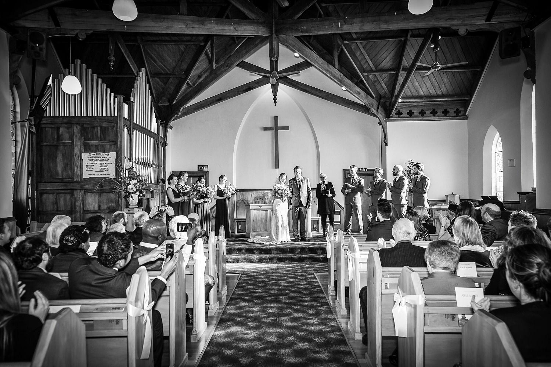 central-otago-country-wedding-29.jpg