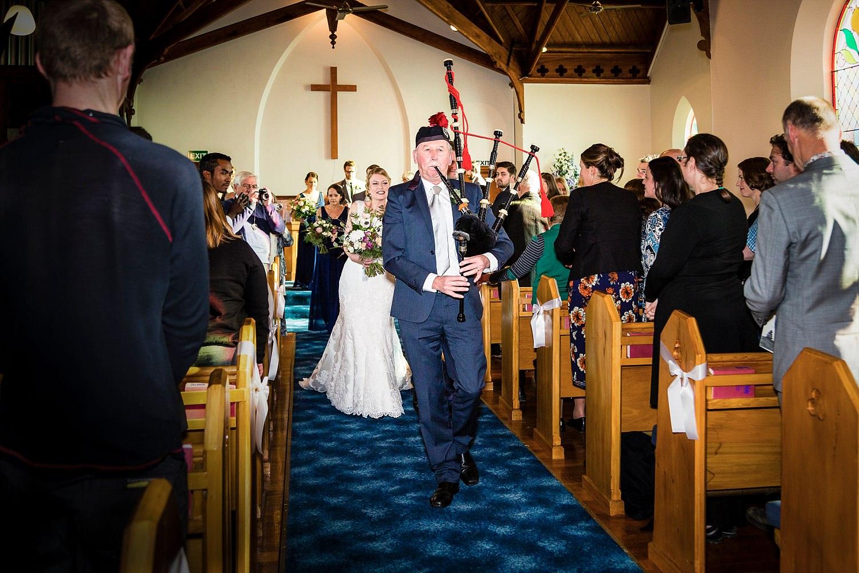 central-otago-country-wedding-30.jpg