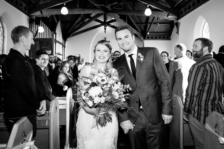 central-otago-country-wedding-31.jpg
