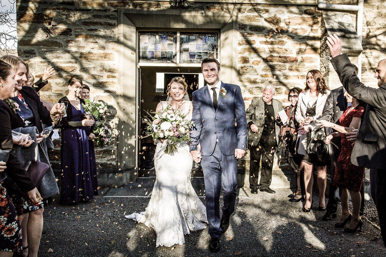 central-otago-country-wedding-32.jpg