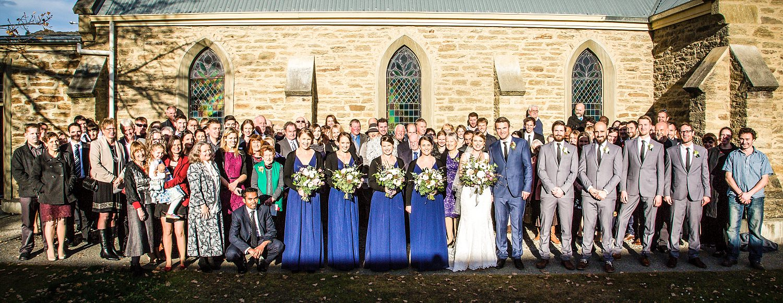 central-otago-country-wedding-35.jpg