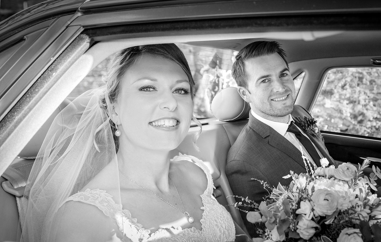 central-otago-country-wedding-36.jpg