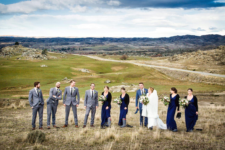 central-otago-country-wedding-38.jpg