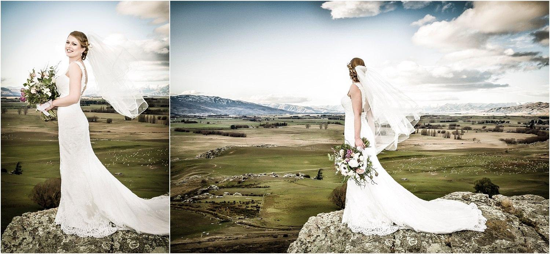 central-otago-country-wedding-45.jpg