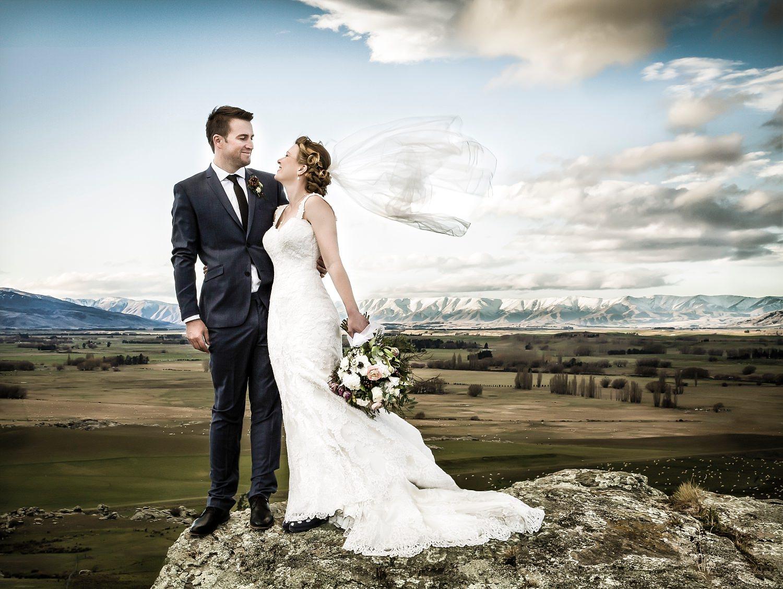 central-otago-country-wedding-46.jpg
