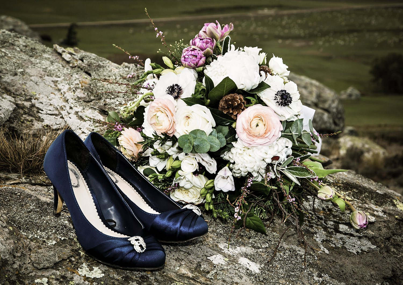 central-otago-country-wedding-48.jpg