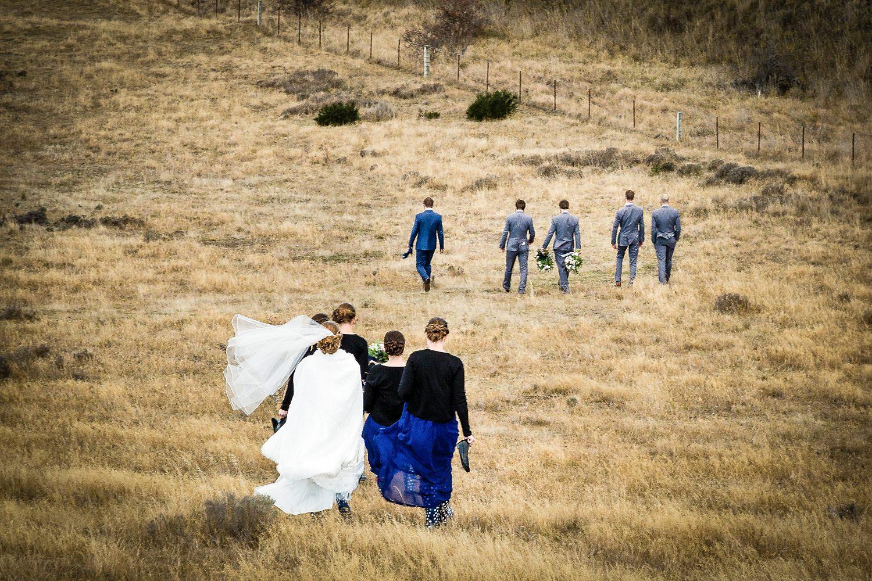 central-otago-country-wedding-50.jpg