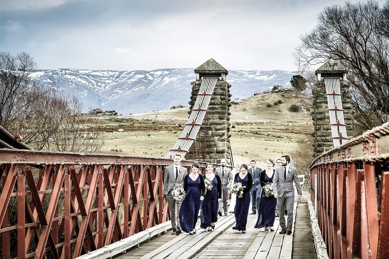 central-otago-country-wedding-51.jpg