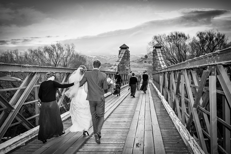 central-otago-country-wedding-53.jpg