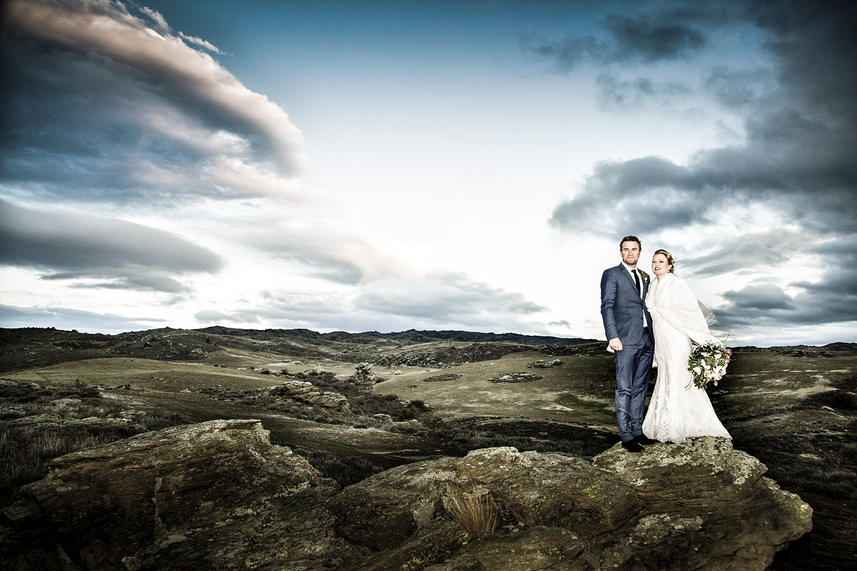 central-otago-country-wedding-60.jpg