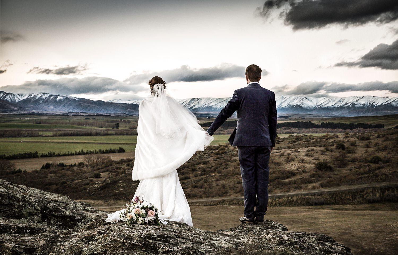 central-otago-country-wedding-66.jpg