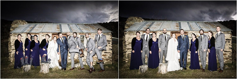 central-otago-country-wedding-68.jpg