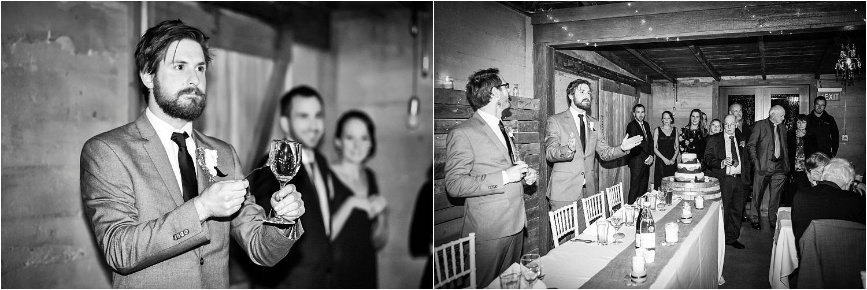 central-otago-country-wedding-74.jpg