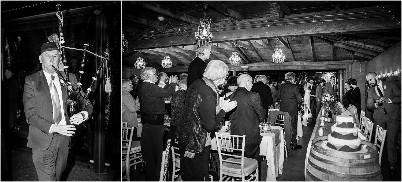 central-otago-country-wedding-75.jpg