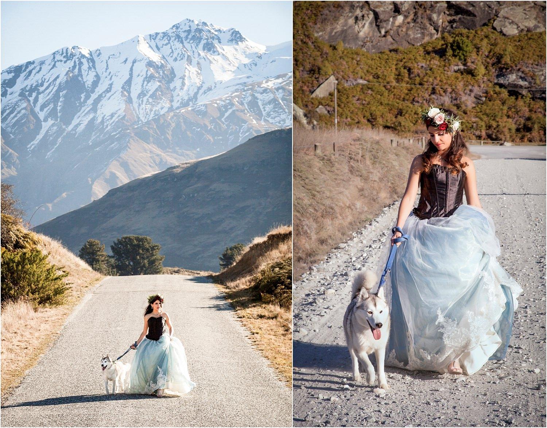 runaway-bride-wanaka-styled-shoot-02.jpg