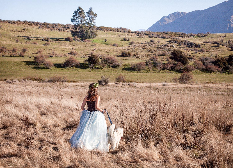 runaway-bride-wanaka-styled-shoot-03.jpg