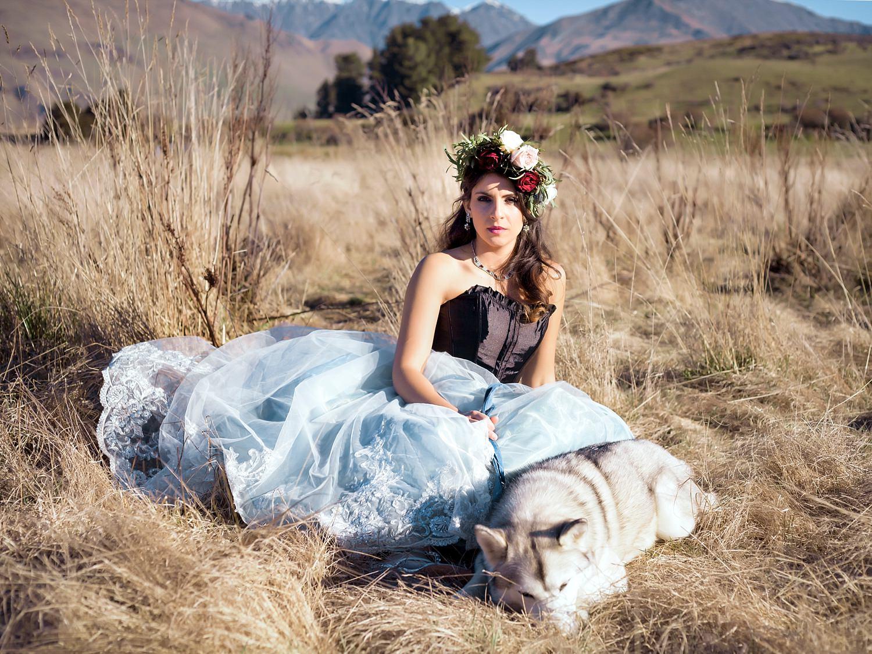 runaway-bride-wanaka-styled-shoot-06.jpg