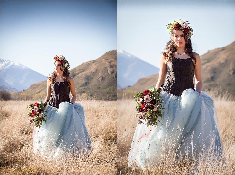runaway-bride-wanaka-styled-shoot-08.jpg