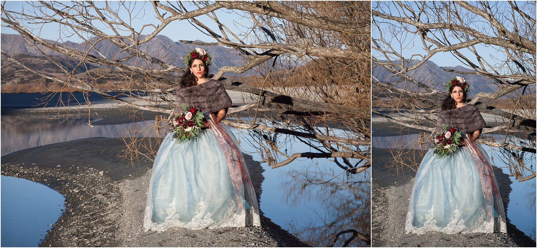 runaway-bride-wanaka-styled-shoot-19.jpg