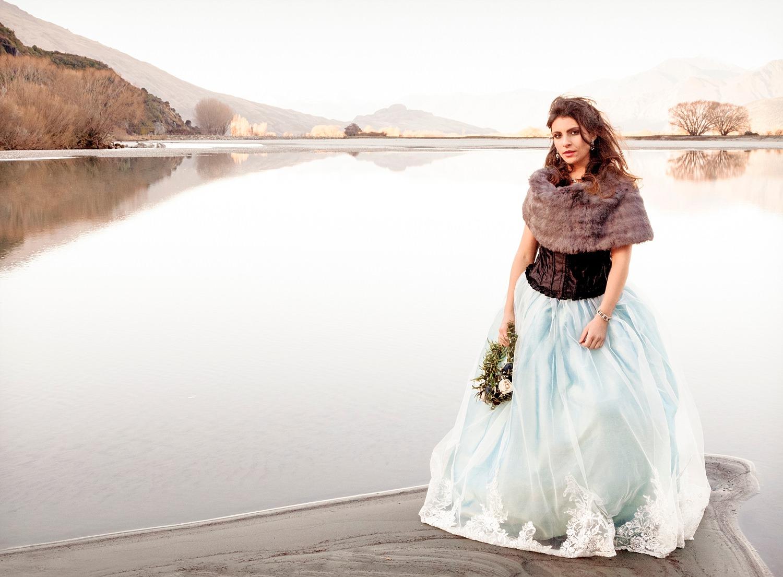 runaway-bride-wanaka-styled-shoot-21.jpg