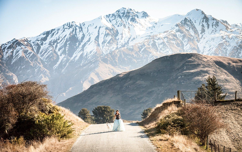 runaway-bride-wanaka-styled-shoot-01.jpg