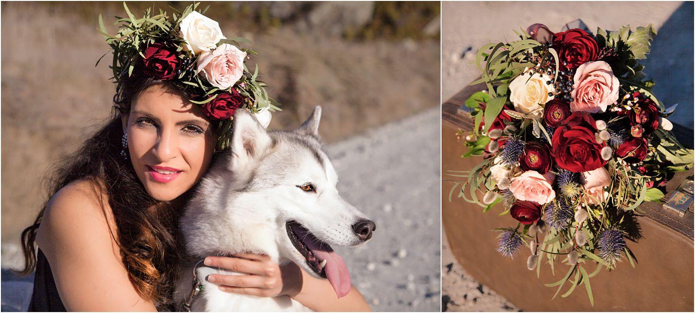 runaway-bride-wanaka-styled-shoot-11.jpg