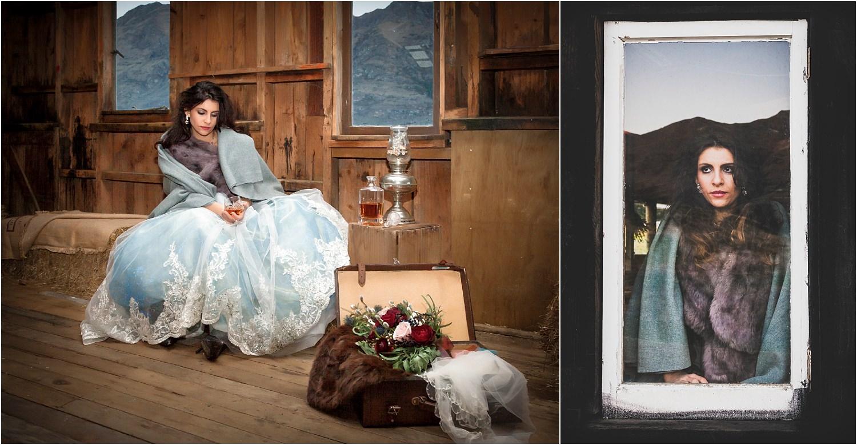 runaway-bride-wanaka-styled-shoot-29.jpg