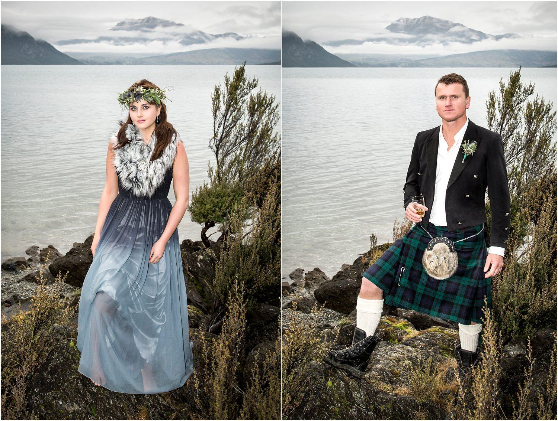 celtic-lake-wanaka-styled-shoot-05.jpg