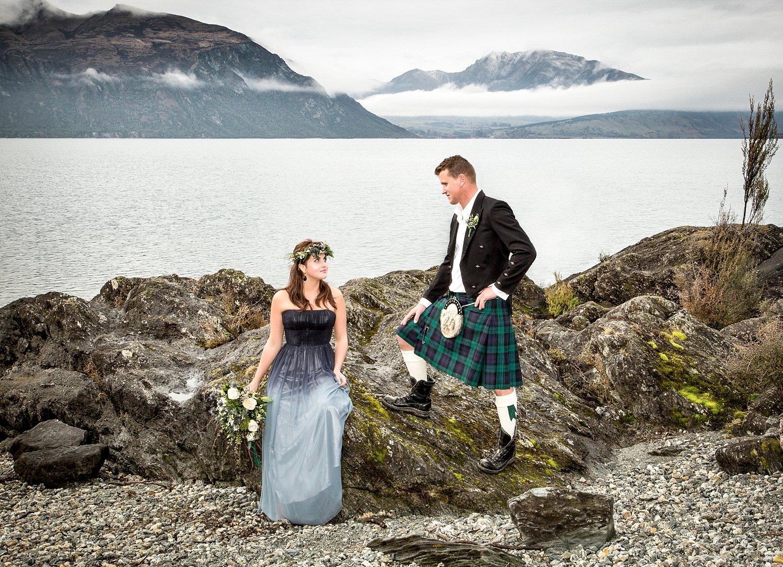 celtic-lake-wanaka-styled-shoot-04.jpg
