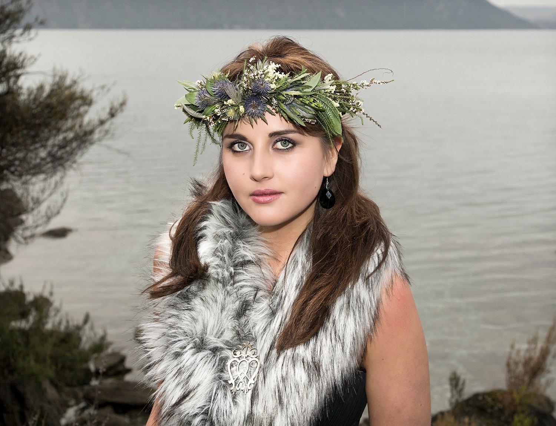 celtic-lake-wanaka-styled-shoot-11.jpg