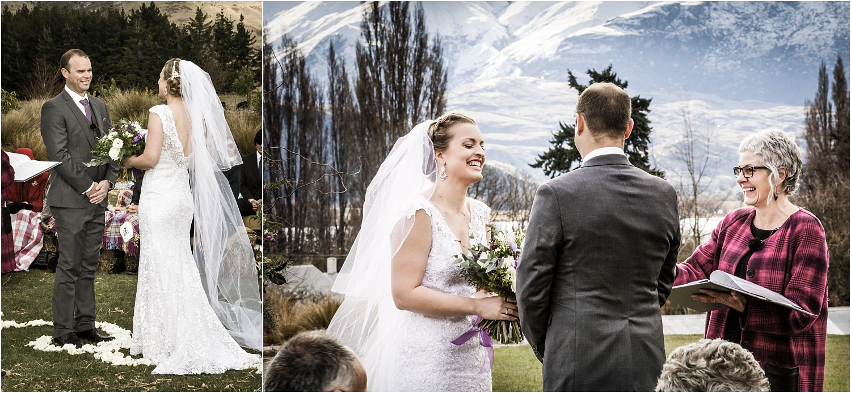 glendhu-station-woolshed-wedding-14.jpg