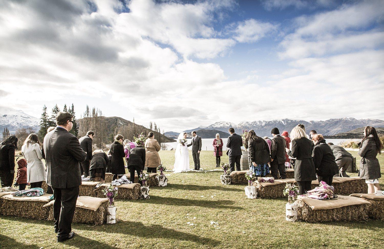 glendhu-station-woolshed-wedding-23.jpg