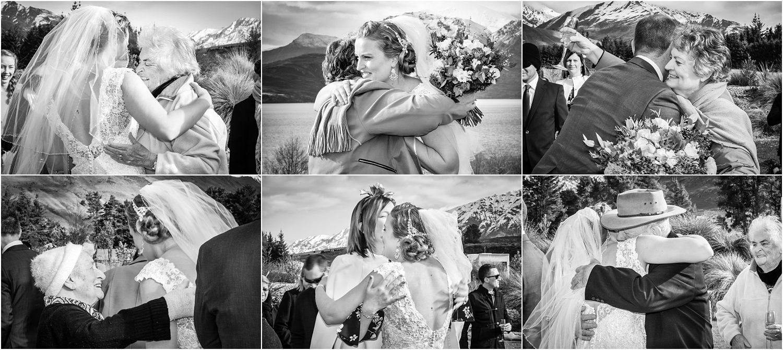 glendhu-station-woolshed-wedding-24.jpg